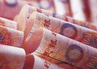 """银行资本""""补血""""启幕 首月发债近700亿元"""