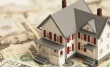 房企巨头开年销售全面退烧 26家销售3340亿元下调13%